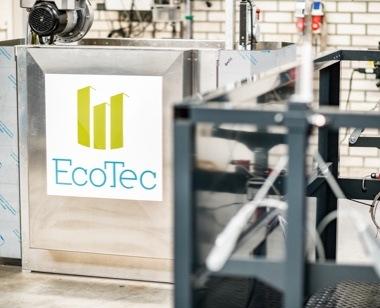 EcoTec_img_7