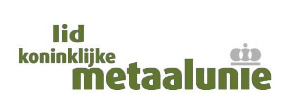 Metaalunie_logo